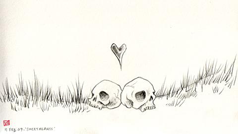 021109-sweethearts