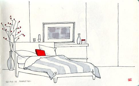 022309-bedroom