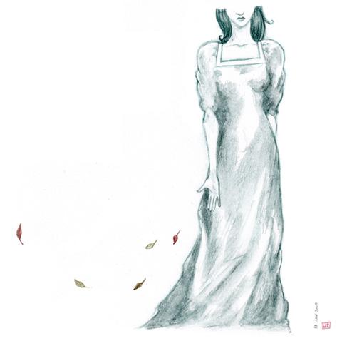 lady-in-dress