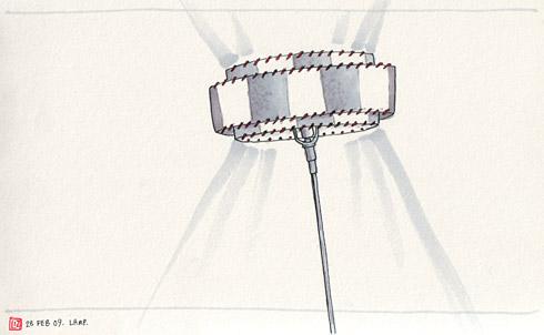 022809-lamp