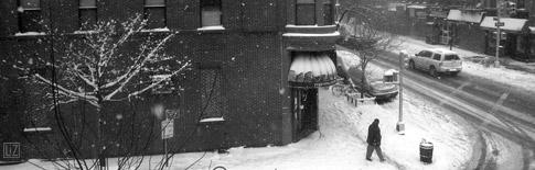 030209-snow1