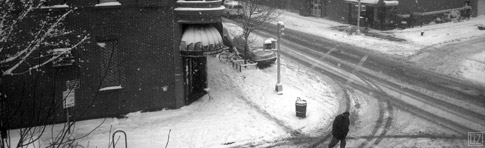 030209-snow_in_brooklyn2