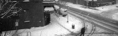 030209-snow_in_brooklyn2