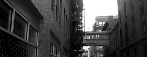 walkway_01