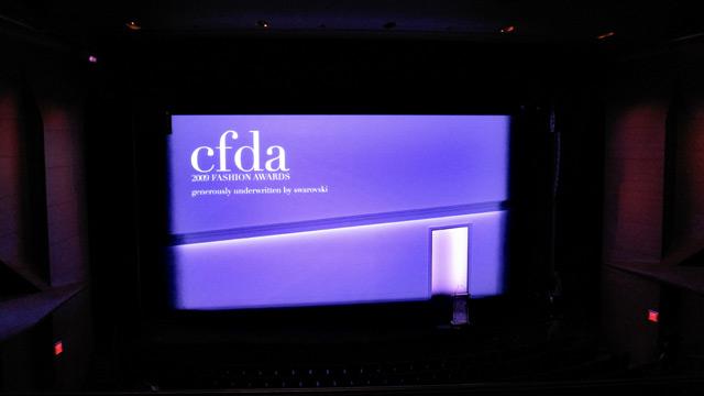 03_CFDAs