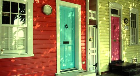 03_lovely-houses-fells-point