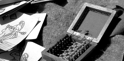 05_racy-cards-tiny-chess