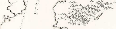 map-sneak02