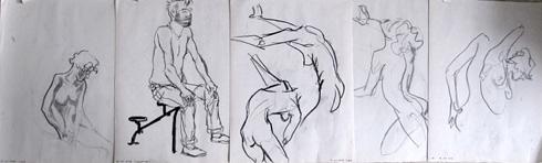 gesture_drawings