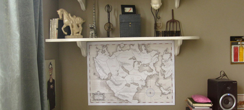 04_map_on_wall