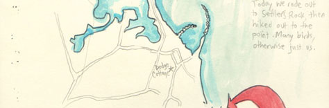 hand_drawn_map_blockislanda