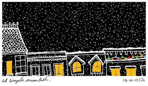 snowfall_alt2