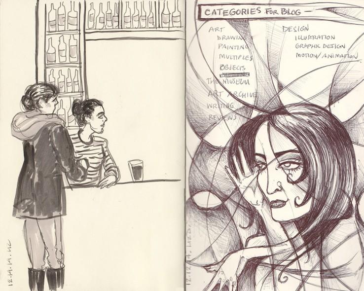 2_drawings