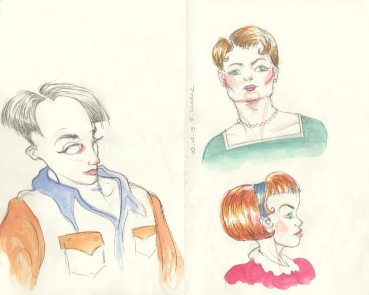 03.02_drawings