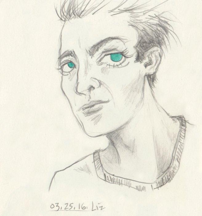 03.25.16_drawing2
