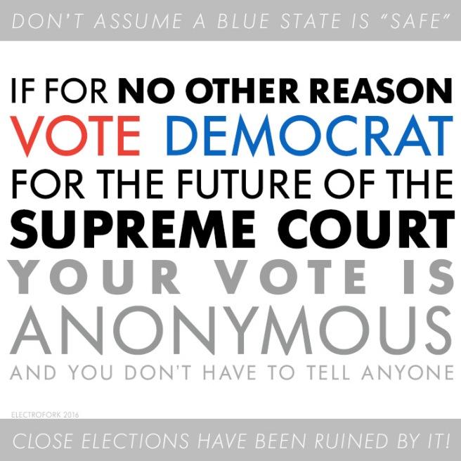 VOTE-DEM-2016