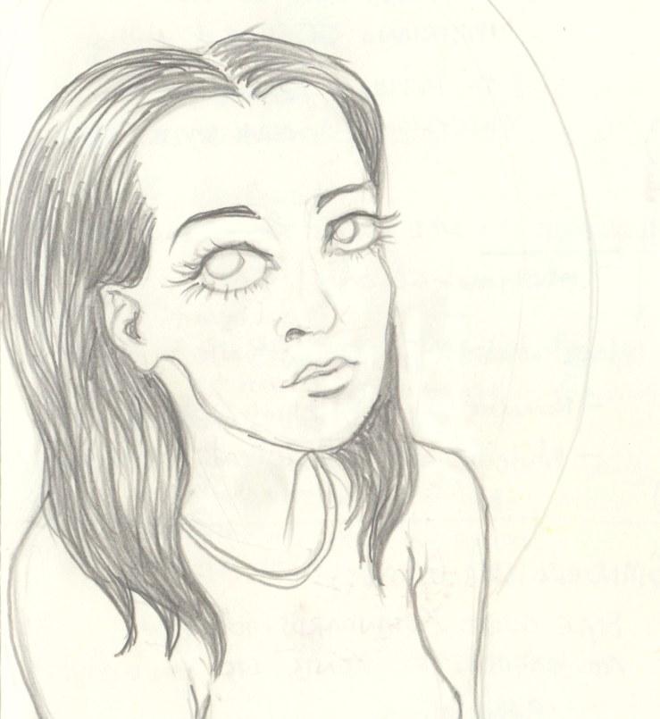 07.29.16_drawing2
