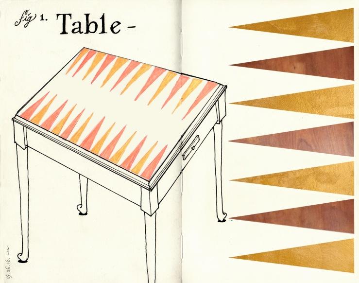 09-06-16_table_sketch
