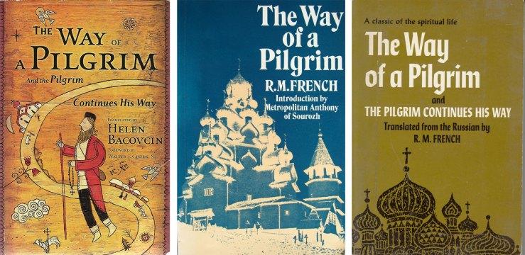 pilgrim_covers