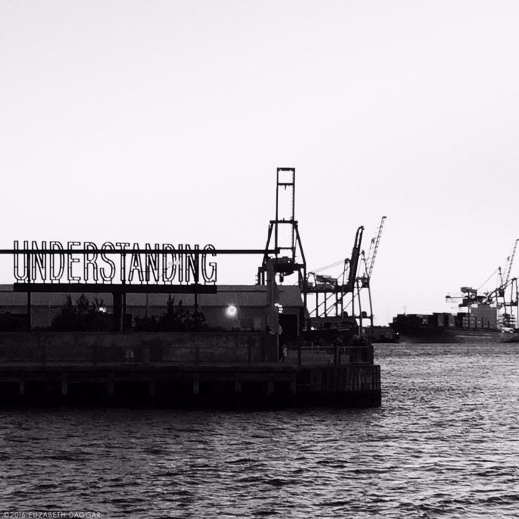 Brooklyn Bridge Park, Pier 6