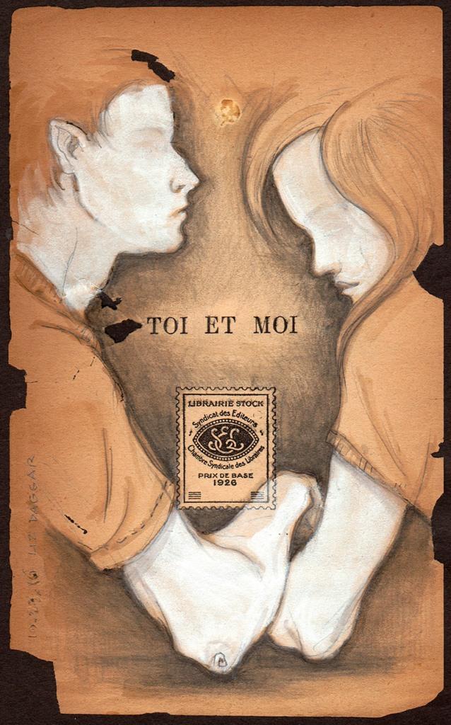 10-23-16_imprint-page_v