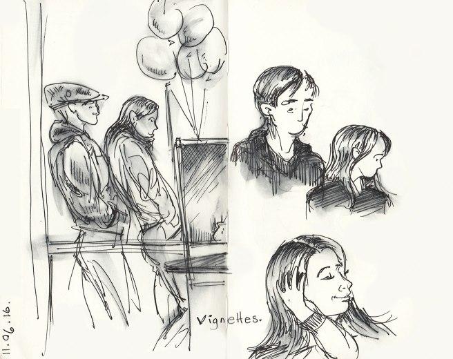 11-07-16_vignettes