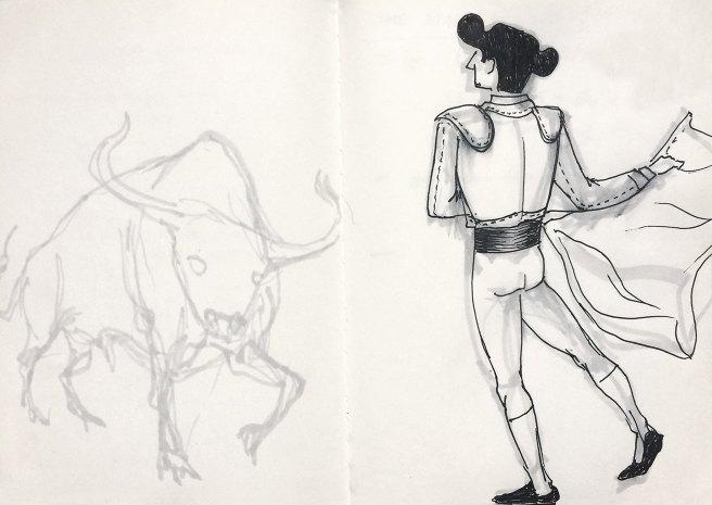 12-06-16_bullfighter