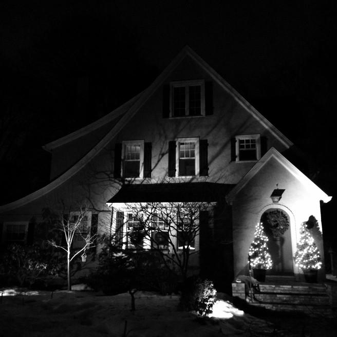 house004