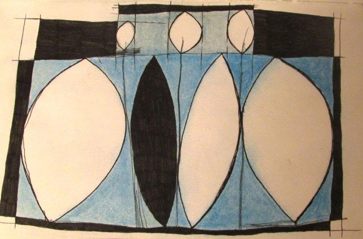 drawing_01_shapes
