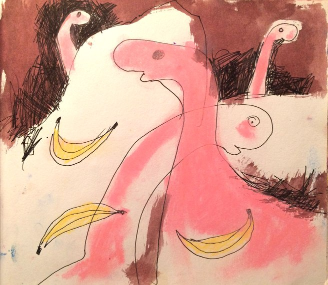 drawing_02_dinosaurs