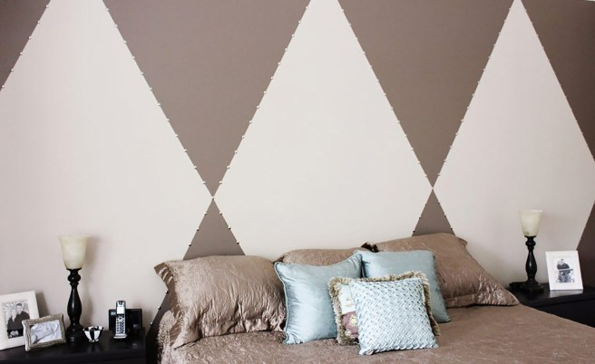 wallpatterns-2