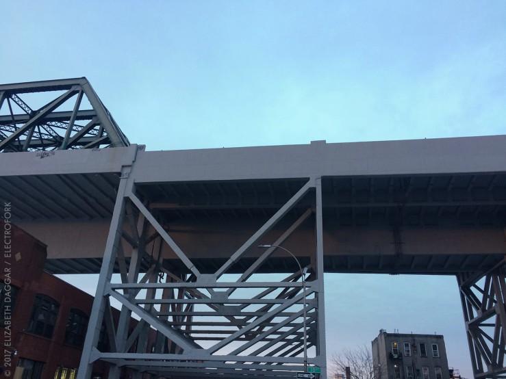 bridge girders